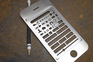 1244223784iphone-stencil